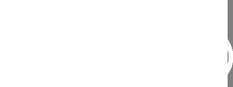 4000gallery-logo