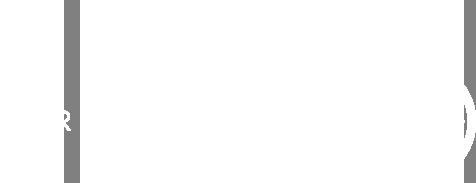 6000gallery-logo