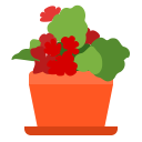 iconfinder_house__flower_pot_1378823
